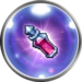 FFRK Cleansing Tincture Icon