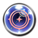 FFRK Magic Lure Icon