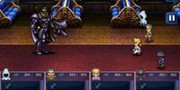 Siegfried (boss)