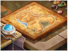 File:Map ShadowofPaharo RW.PNG