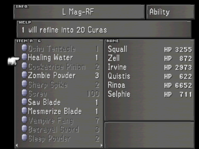 File:Refine Menu 2.png