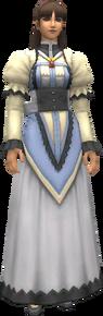 Verena (FFXI)