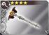 DFFOO High Mage Staff (IX)