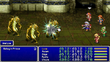 FF4PSP Ability Throw.png