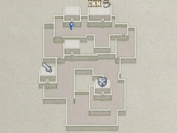 File:FFIVDS Feymarch Map.png
