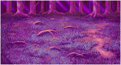 File:FFI Background Forest3.PNG