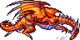 FFRK Red Dragon FFIV