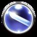 FFRK Retaliate Icon