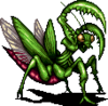 KillerMantis-ffvi-ios