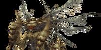 Deathclaw (Final Fantasy XII)