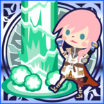 FFAB Watera - Lightning Legend SSR+.png