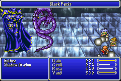File:FFIV Black Fangs.png