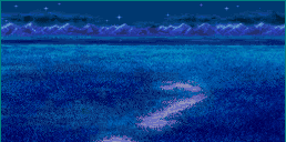 File:FFIV Kaipo Background GBA.png