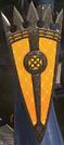 LRFFXIII Knight's Pledge