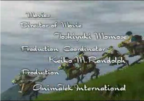 File:PS1 FFT Intro FMV.jpg