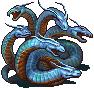 Hydra-ff1-psp