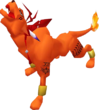 Red XIII HowlFF7.png