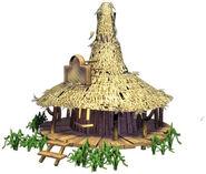 Black Mage Village Roozbeh 14