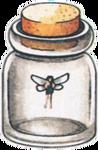 Bottle FF1.png