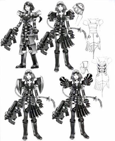 File:Concept FFX-2 Job Alchemist.jpg