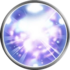 FFRK Heaven's Wrath Icon