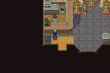 FFVI Albrook WoB Weapon Shop.png