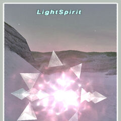 Light Spirit