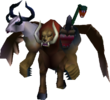 Harpy FF7.png