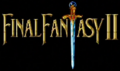 FF2 SNES in-game logo.png
