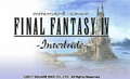 FFIV Interlude Logo.png