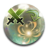 FFRK Ferocious Charge Icon