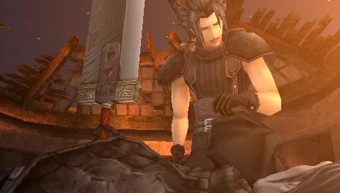 File:Zack inherits the Buster Sword.jpg