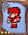 001a Warrior