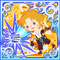 FFAB Wither Shot - Tidus SSR+.png