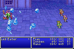 File:FFII Blizzard1 All GBA.png