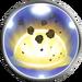 FFRK Grenade Bomb Icon