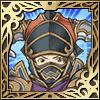 FFTS Judgemaster SR Icon