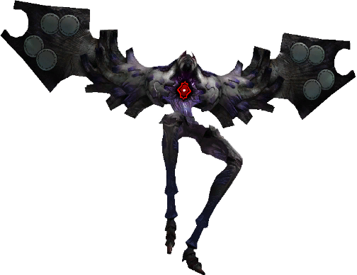 File:FFXIII enemy Wight.png