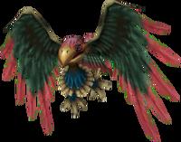 Garuda-FFIX