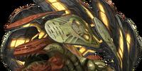 Thermadon (Final Fantasy XIII)