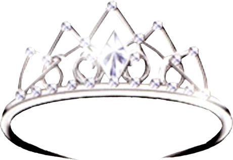 File:Diamond Tiara.png