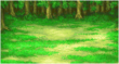 FFII Background Forest.PNG