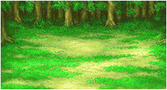File:FFII Background Forest.PNG