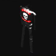 File:Johnny's Jacket.jpg