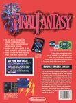Nintendo Power Back Cover.jpg