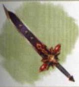 File:Ultima Sword.png