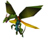 Ancient Dragon FF7.png