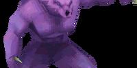 Lynx (Final Fantasy III)
