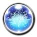 FFRK Chaos Watera Icon