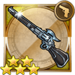 FFRK Romanda Gun FFT